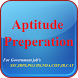 Aptitude preparation by Carve Apps