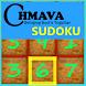 Chmava Sudoku by Chmava