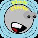 Block Circle by Diziito