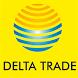 Delta Trade by Delta Trade