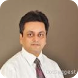 Dr Hitesh Shah Appointments by DocSuggest