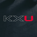 KXU - PAYG group fitness
