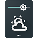 Weather Quick Settings Tile by Florian Möhle