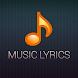 Brad Paisley Music Lyrics