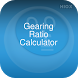 Gearing Ratio Calculator by HIOX Softwares Pvt Ltd