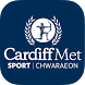 CardiffMet Sport by Innovatise UG