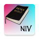 Holy Bible-NIV by Kevoya