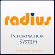 Radius Edu by Mobotics Technologies