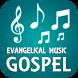 Evangelical gospel music by Entertainment for kids
