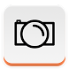 Photobucket - Save Print Share by Photobucket Corporation