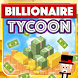 Billionaire Clicker Tycoon by Qliq