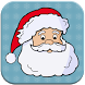 Santa Claus Christmas Games by Salad Gamer