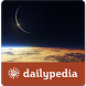 Secrets Of Attraction Daily by Dailyapps