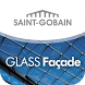 GLASS Facade by Saint-Gobain