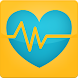 CheapestMedicine by Ansh Tech