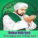 sholawat habib syech lengkap terpopuler mp3 by agungrofi