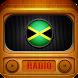 Radio Jamaica Online by Radios Imprescindibles