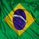 National Anthem - Brazil by Straightforward Apps
