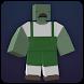 UnturnedDead:Craft-Survival 3D by SurvivalCraftUnturned PixelmonMulticraftLab