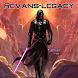 Revans-Legacy Forums by Element 5 Development