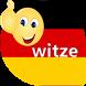 witze by appsjokes