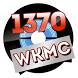 1370 WKMC by Ken Maguda