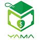 Yama by 2017Yama