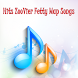 Hits ZooVier Fetty Wap Songs by The Music Lyric Hot and Hits Free for mobile