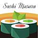 Sushi Masaru Nürnberg
