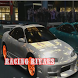 Guide for Racing Rivals by MrHung1710