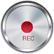 Call Recorder - Automatic by Tap.pm