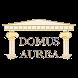 Domus Aurea by OneApp4U