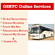 Online Bus Ticket Reservation GSRTC by d2h App Tech