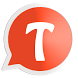 Free Tango Video Chat Call Guide by apnote