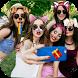 Snap Selfie Filters effet by Medx-Apps