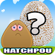 Surprise Eggs Hatch Pous by Lisboa Games