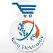 Kani Elektronik by AKINSOFT
