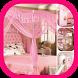 Princess Bedroom Ideas 2018 by Amilova Apps