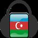 Azerbaijan Radio by RSQ APP