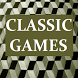 Classic Games by AnE&EnC,LLP
