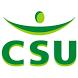 CSU werkt veilig by CSU Total Care