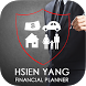 Kelvin Lim Financial Planner by Aprita Pte Ltd