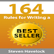 164 Rules for Writing a Best Seller