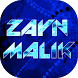 All of ZAYN MALIK Songs by NetHanx ISW