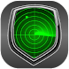 Antivirus for Android 2016 by Poke Mo Apps Studio