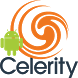 Celerity Mobile App Demo by Celerity-IS