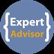 Expert Advisor Trainer by ILYAS DIRIN