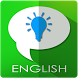 Speak English Fluently by Miracle FunBox