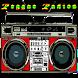 Musica Reggae:Reggae Radios