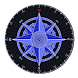 Polaris : A Cool Compass by Vikrant Waghmode